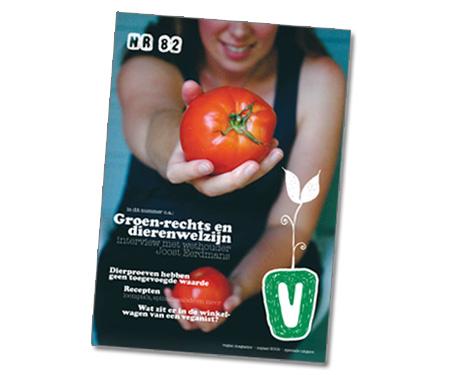 V_editie1-1